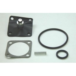TOURMAX Fuel Valve Repair Kit Suzuki GSX600F/750F