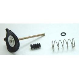 TOURMAX Carburetor Pump Diaphragm Kit Honda CX650X