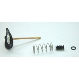 TOURMAX Carburetor Pump Diaphragm Kit Honda CM250C