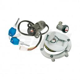 V PARTS Ignition Switch Yamaha/MBK