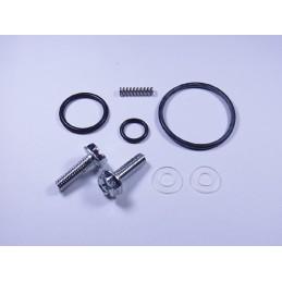 TOURMAX Fuel Valve Repair Kit Suzuki GN125/250/340 - SP370
