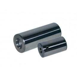 HOT RODS Hollow Crank Pin 25X56mm