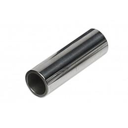 VERTEX 16X40 GUDGEON PIN