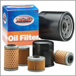 TWIN AIR Oil Filter - 140018