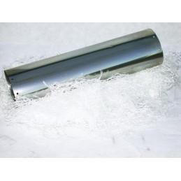 ACOUSTA-FIL Muffler Packing Filament 2/4 stroke 250gr