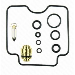 TOURMAX Carburetor Repair Kit Yamaha BT1100 Bulldog/XVS1100