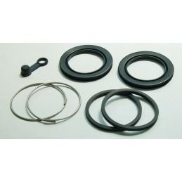 TOURMAX Brake Caliper Repair Kit Honda GL1000 Goldwing