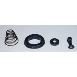 TOURMAX Clutch Slave Cylinder Repair Kit Honda VF/VFR750