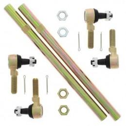 ALL BALLS Tie Rod Upgrade Kit Ø12mm