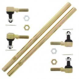 ALL BALLS Tie Rod Upgrade Kit Ø12mm Yamaha