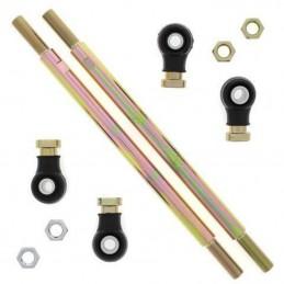 ALL BALLS Tie Rod Upgrade Kit Ø12mm Polaris