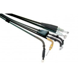 TECNIUM Brake Cable - Front