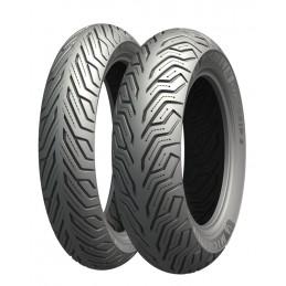 MICHELIN Tyre CITY GRIP 2 REINF 90/80-16 M/C 51S TL M+S