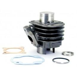 TECNIUM Cylinder Kit - Minarelli Horizontal Air-cooled