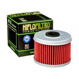 HIFLOFILTRO Racing Air Filter - HF103