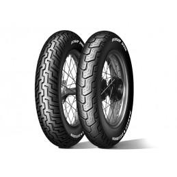 DUNLOP Tyre D402F (HARLEY-D) MT90 B 16 M/C 72H TL