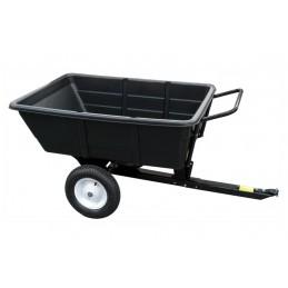 Fimco Trailer Cart ATV