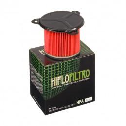 HIFLOFILTRO HFA1705 Standard Air Filter Honda