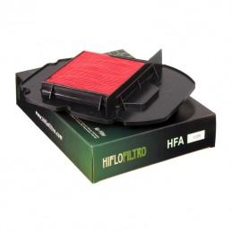 HIFLOFILTRO HFA1909 Standard Air Filter Honda