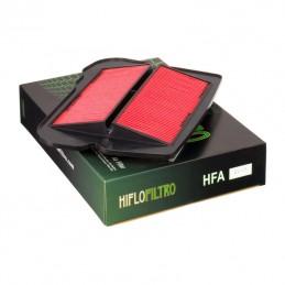 HIFLOFILTRO HFA1912 Standard Air Filter Honda GL1500