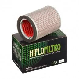 HIFLOFILTRO HFA1919 Standard Air Filter Honda CBR1000RR
