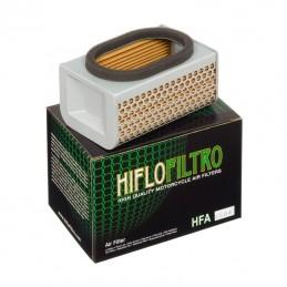 HIFLOFILTRO HFA2504 Standard Air Filter Kawasaki