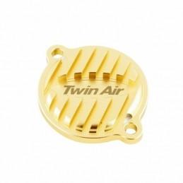 TWIN AIR Oil Filter Cover Kawasaki KX250F