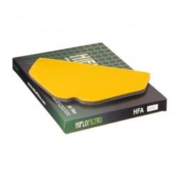 HIFLOFILTRO HFA2909 Standard Air Filter Kawasaki ZZR1100/ZZR1200