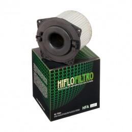 HIFLOFILTRO HFA3602 Standard Air Filter Suzuki GSX600F/750F