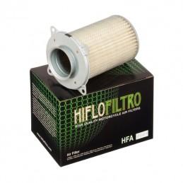 HIFLOFILTRO HFA3604 Standard Air Filter GSX750 Inazuma