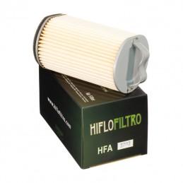 HIFLOFILTRO HFA3702 Standard Air Filter Suzuki