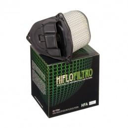 HIFLOFILTRO HFA3906 Standard Air Filter Suzuki VL1500LC
