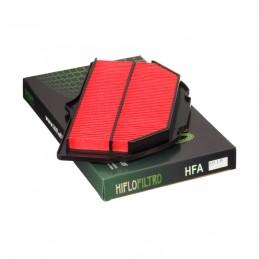 HIFLOFILTRO HFA3910 Standard Air Filter Suzuki GSX-R1000