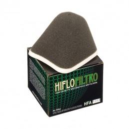 HIFLOFILTRO HFA4101 Standard Air Filter Yamaha DT125R
