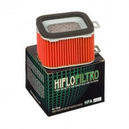 HIFLOFILTRO HFA4404 Standard Air Filter Yamaha SR500