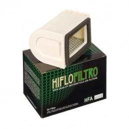 HIFLOFILTRO HFA4601 Standard Air Filter Yamaha XJ600/FJ600
