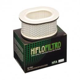 HIFLOFILTRO HFA4606 Standard Air Filter Yamaha FZS600 Fazer