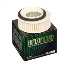 HIFLOFILTRO HFA4607 Standard Air Filter Yamaha XVS650