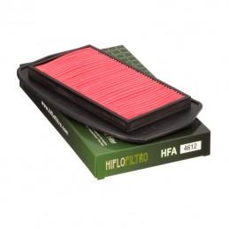 HIFLOFILTRO HFA4612 Standard Air Filter Yamaha FZ6 Fazer