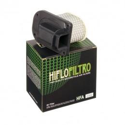 HIFLOFILTRO HFA4704 Standard Air Filter Yamaha XTZ750 Super Ténéré