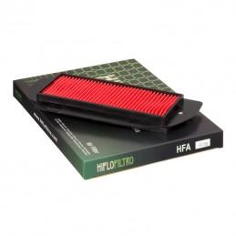 HIFLOFILTRO HFA4706 Standard Air Filter Yamaha YZF750