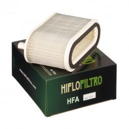 HIFLOFILTRO HFA4910 Standard Air Filter Yamaha VMax 1200