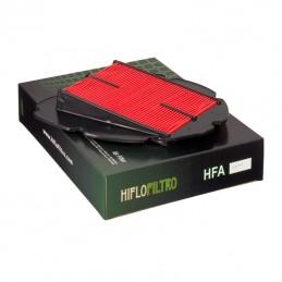 HIFLOFILTRO HFA4915 Standard Air Filter Yamaha TDM900