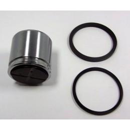 TOURMAX Caliper Piston Repair Kit Suzuki GSX-R600/TL1000S