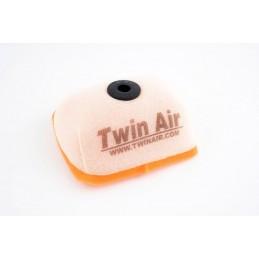 TWIN AIR Standard Air Filter Honda/HM