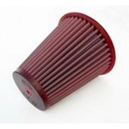 BMC Super Quad Air Filter Yamaha YFZ450