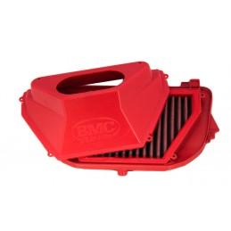 BMC Standard Air Filter Yamaha YZF-R6