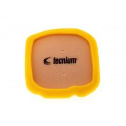 TECNIUM Standard Air Filter Husquvarna TE/SM 610