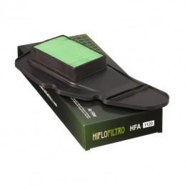 HIFLOFILTRO HFA1120 Standard Air Filter Honda PCX 125