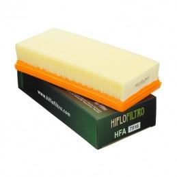 HIFLOFILTRO HFA7916 Standard Air Filter
